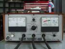 港北カレクトオートの修理機器-